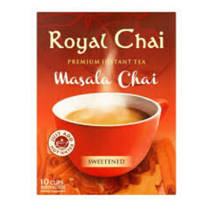 Royal Chai Masala Chai