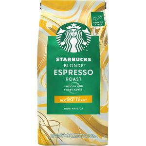 Starbucks® Espresso Blonde® Roast